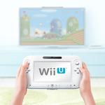 AMDと任天堂が協業「Wii U」にAMDカスタムチップを搭載