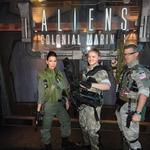 セガ、Wii U/PS3/Xbox360などマルチで発売予定の『Aliens: Colonial Marines』を来年2月に延期