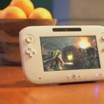 【E3 2011】挑戦的なWii U・・・平林久和「ゲームの未来を語る」(E3特別編)