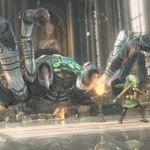 【E3 2012】Wii U版『ゼルダの伝説』開発状況はまだリサーチ段階