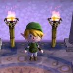 3DS版『どうぶつの森』新たな要素をまとめてチェック