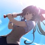 『さかあがりハリケーン Portable』8週連続ムービー公開、第1弾はゲーム紹介ムービー