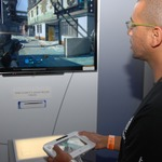 【E3 2012】Wii U版『Ghost Recon Online』の計画は途絶えていない