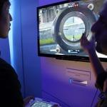 【E3 2011】本格TPSはWii Uでどうなる? 『トム・クランシー ゴーストリコン オンライン』