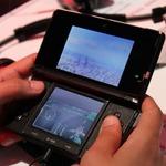 【E3 2011】立体視で新たな境地・・・『エースコンバット3D』プレイレポート