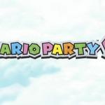 久々の新作『マリオパーティ9』は4人全員で移動?最新トレーラーを掲載