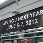 【E3 2011】3日間の日程を終え閉幕・・・未来に期待の持てるショウに、来年も同時期に開催
