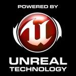 スクウェア・エニックス、アンリアル・エンジン3の複数ライセンス契約にサイン ・・・「Unreal Japan News」第36回