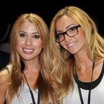 【E3 2011】E3、二日目のコンパニオンさん達を紹介