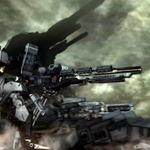 『ARMORED CORE V』チームを編成し「決戦ミッション」で領地を争奪せよ!
