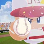 『実況パワフルプロ野球2011』OPムービー公開、久々の歌モノを採用