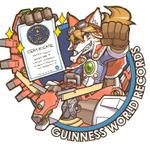 『Solatorobo それからCODAへ』テレビCM一挙放送でギネス世界記録認定!