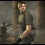 『バイオハザード リバイバルセレクション』発売日決定、PS3版は特典も用意