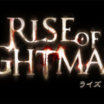【gamescom 2011】音楽と映像が全く合っていない『Rise of Nightmares』最新トレイラー