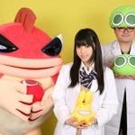 セガ、『ぷよぷよ!!』ネット番組「ぷよぷよチャンネルライヴ」配信開始 ― 連鎖の基本や歴史を紹介