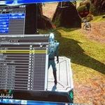 【GTMF2011】国産のゲームエンジン「OROCHI」をお披露目~シリコンスタジオ