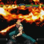 KOFシリーズ最新作、PS3/Xbox360版『THE KING OF FIGHTERS XIII』発売日決定