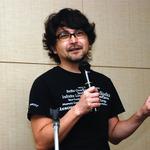 【GTMF2011】ゲームの品質管理に力を発揮するCoverity