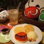『ぷよぷよ!!』×ニコニコ本社、20周年アニバーサリーコラボ企画を実施