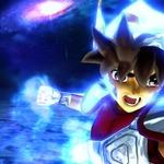 【TGS 2011】今度は声入り!PS3『聖闘士星矢戦記』の最新トレイラーが公開