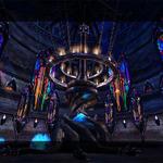 『Forsaken World』大型アップデート、「BattleArena」の情報を公開