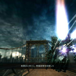 『ARMORED CORE V』今作はストーリー性やキャラクター性を大幅強化