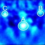 奈良先端科学技術大、原子配列の立体写真をニンテンドー3DS用に公開