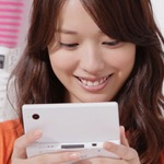 『ぷよぷよ!!』本日発売、戸田恵梨香さん出演のTVCMもオンエア
