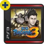 PS3/PSP『戦国BASARA』シリーズ、カスタムテーマが期間限定値下げ