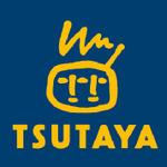 TSUTAYA、2011年ゲーム売上ランキング発表 ― 1位は『ファイナルファンタジー 零式』