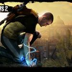 『inFamous 2』『ゼルダ 3D』が奮闘!2011年6月の北米セールスデータ