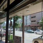 京都・出町商店街、無線LANサービス「Demachi Wi-Fi」を開始