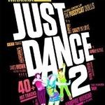 """ユービーアイソフトの『Just Dance 2』が""""Wiiで最も売れたサードパーティー作品""""に"""