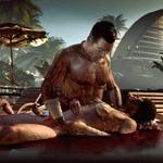PC『DEAD ISLAND』公式サイトオープン、パッケージ・稼働環境公開