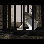 『ICO/ワンダと巨像』HDリメイクには『トリコ』の独占映像を収録