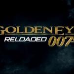 あのトイレから!『ゴールデンアイ 007 リローデッド』最新ウォークスルー映像