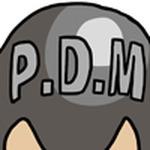 【P.D.M タケヤリマン編】第5回 ポイソフト初の快挙
