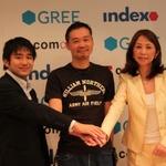 稲船敬二氏がソーシャルゲームに挑戦、新たな舞台への意気込みを語る