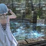 KONAMI×トライエース、3DS新作RPG『ラビリンスの彼方』最新スクリーンショットを掲載