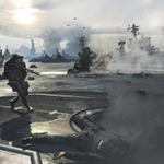 『Call of Duty: Modern Warfare 3』のWii版が発売決定