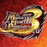 SCE、『モンスターハンターポータブル 3rd』PS Vita体験イベント開催 ― トロとクロも遊びに来ます