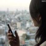 カカクコム「2011年ゲーム最新事情!」の調査結果を発表 ― ゲーム専用機からスマホへの移行が鮮明に