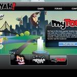 米国で人気の位置情報ゲームが今秋に日本市場に登場