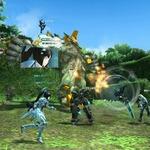 オンラインRPGに3つの革命を起こす!『ファンタシースターオンライン2』の新要素が明らかに