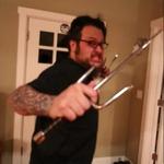 Wii U向けに開発中? Team Meatが未発表新作のティーザー映像を公開