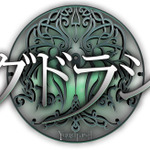 これから始める本格MMORPG『ユグドラシル』日本での正式サービス開始が決定