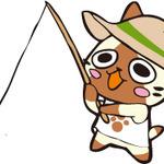 明日開幕!『モンハン』×信州渋温泉、ファミリー向けプランをご提案します