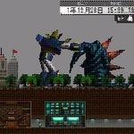 秘密基地を作るシミュレーションゲーム『AZITO 3D』がニンテンドー3DSに登場!