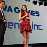 『メタルマックス2:リローデッド』『迷宮Xブラッド リローデッド』発表、「角川ゲームス カンファレンス 2011 SUMMER」レポート 前編