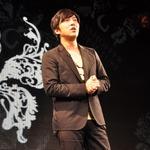 須田氏の最新作は『ロリポップチェンソー』、海外ではワーナーが販売に ― 「角川ゲームス カンファレンス 2011 SUMMER」レポート 後編